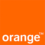 Logo-Orange_1234_mediatheque-lightbox copie 2